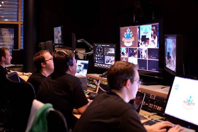 Video-Studio 2