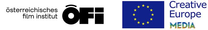 Logos FTM