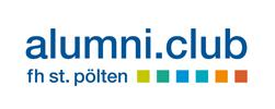 Alumni Club Logo