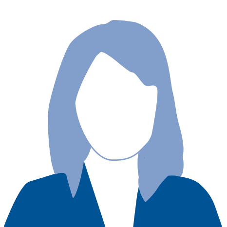 FH-Prof. Mag. Dr. Maria Maiss