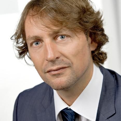 FH-Prof. Dipl.-Ing. (FH) Dipl.-Ing. Frank Michelberger, EURAIL-Ing.